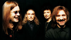 PIONEERS OF DOOM METAL